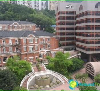 education-in-Hong Kong-study-in-Hong Kong-system