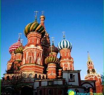 Russian-culture-tradition-especially
