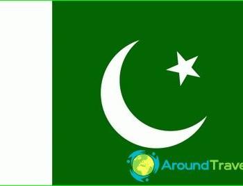 flag-Pakistan-photo-story-value-colors