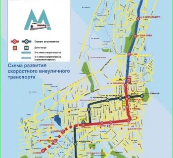 Metro-Almaty-circuit-description-photo-map-metro