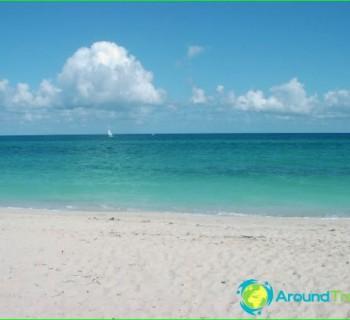 Beaches Havana-photo-video-best-sand-beaches-in