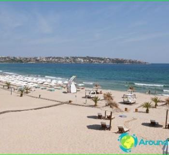 beaches-Sozopol-photo-video-best-sand-beaches-in