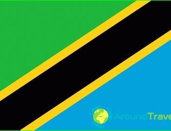 flag-Tanzania-photo-story-value-colors