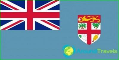 Fijian flag-photo-story-value-colors