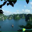 Island-Vietnam-popular photo-island-Vietnam