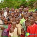 population-africa-number-population-in-africa