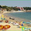 beaches-Burgas-photo-video-best-sand-beaches-in