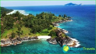 Island-Barbados-photo-popular-Barbados