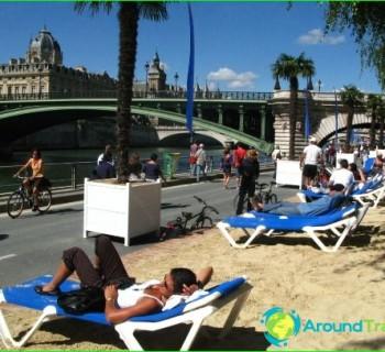 beaches-Paris-photo-video-best-sand-beaches-in