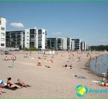 beaches-helsinki-photo-video-best-sand-beaches-in