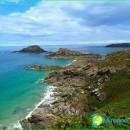 Island-France-popular photo-island-France