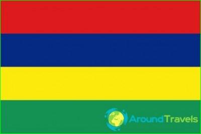 Mauritius flag-photo-story-value-colors