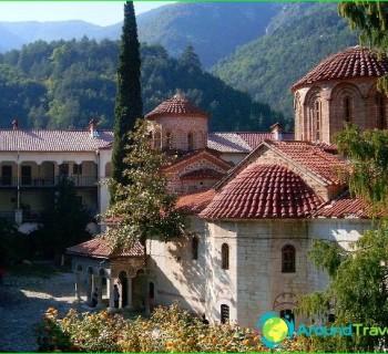 Bulgaria-culture-tradition-especially