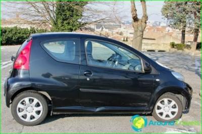 Rental-car-in-Andorra-rental-car-in-Andorra