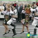 population-Moldova-number-population-at-Moldova