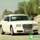 Rental-car-in-Moldova-rental-car-in-Moldova