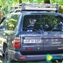 Rental-car-in-georgia-rental-car-in-georgia