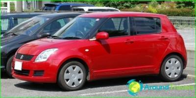 Rental-car-on-Mauritius-rental-car-on