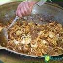 food-for-Kazakhstan-price-to-food-in-Kazakhstan