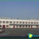 airport-to-Pavlodar-circuit photo-how-to-get