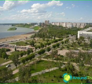 price-to-Pavlodar-products, souvenirs, transportation