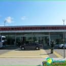 airport-to-Batumi-circuit photo-how-to-get