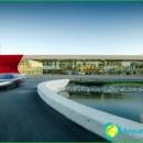 airport-to-Kutaisi-circuit photo-how-to-get