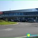 airport-to-San Marino-circuit photo-how-to-get