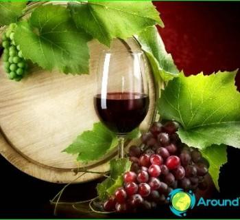 national-drink-Bulgaria-alcohol-in-Bulgaria
