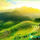 Prices of-Vietnam products, souvenirs, transportation
