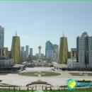 price-to-Kazakhstan-products, souvenirs, transportation