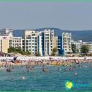 price-to-sun-beach-food-souvenirs