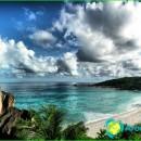 Island-africa-popular photo-africa-island