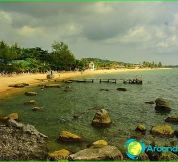 South-Vietnam-city-and-resort-south-Vietnam