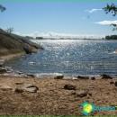 Island-Finland-popular photo-island