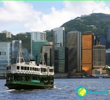 Transportation-in-Hong Kong-public-transport-in
