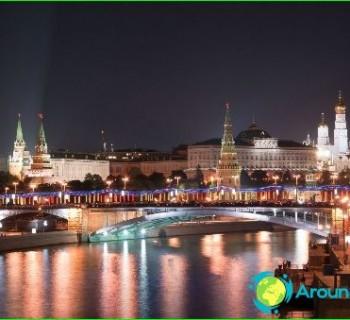 most-beautiful-city-Russian photo