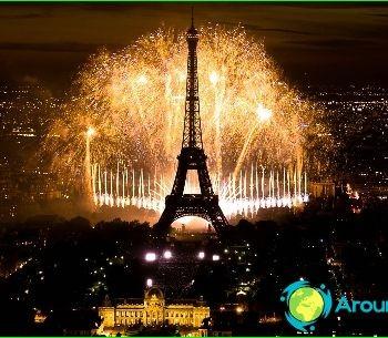 Holidays-France-tradition-national-holiday