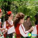 Holidays-Bulgaria-tradition-national-holiday