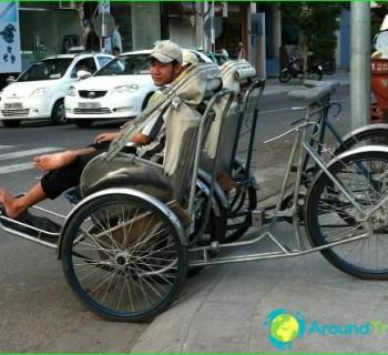 Transportation-in-Nha Trang-public-transport-in