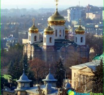 vacation-in-Pyatigorsk-year-old photo-vacation-in-Pyatigorsk