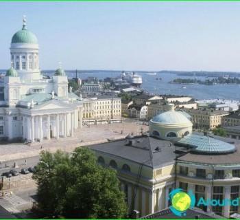 tours-in-helsinki-finland-vacation-in-helsinki photo