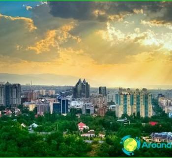 tours-in-Almaty-Kazakhstan-vacation-in-Almaty photo