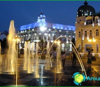 tours-in-Batumi-Georgia-vacation-in-Batumi-photo tour