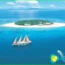 Season-to-Fijian-ever holiday season-to-Fiji
