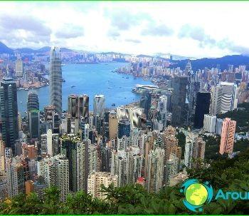 Season-to-Hong Kong-ever season of rest-in-Hong Kong-2