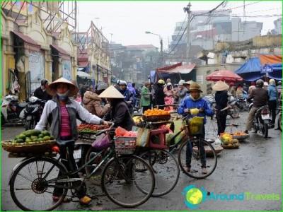 tours-in-Hanoi-Vietnam-vacation-in-Hanoi-photo tour