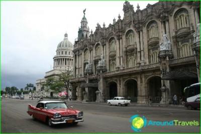 vacation-in-Havana-year-old photo-vacation-in-Havana Cuba