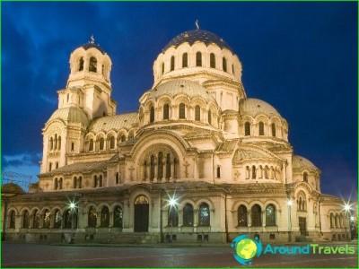 tours-in-Sofia-Bulgaria-holiday-in-sofia-photo tour