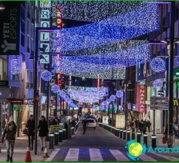 holidays, Andorra traditions of national holidays,